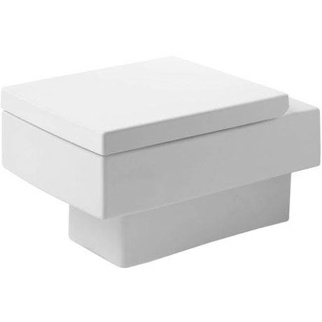 Duravit Wall Mount Bowl Only item 2217090892