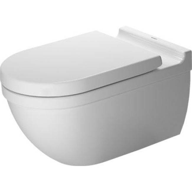 Duravit Wall Mount Bowl Only item 2226092092
