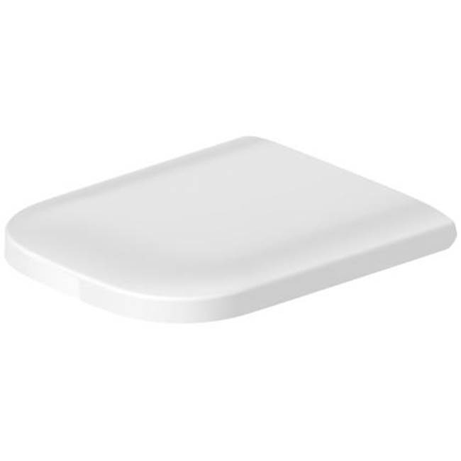 Duravit  Toilet Seats item 0064511300