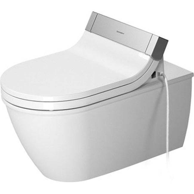Duravit Wall Mount Bowl Only item 2544092092