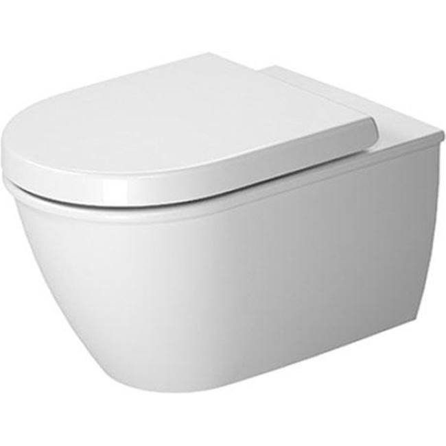 Duravit Wall Mount Bowl Only item 2545092092