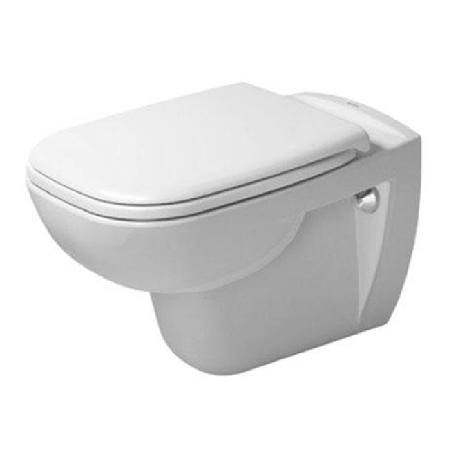 Duravit Wall Mount Bowl Only item 25700920922