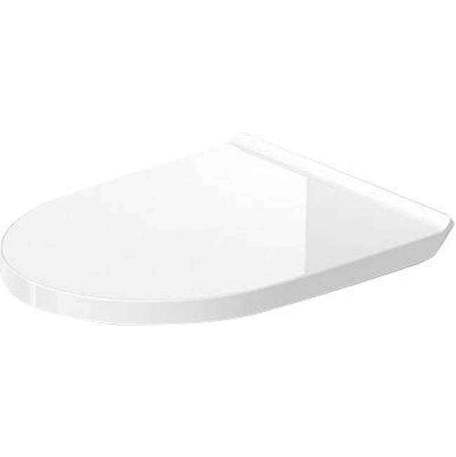 Duravit  Toilet Seats item 0025210000