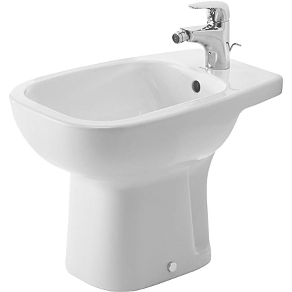 Duravit Floor Mount Bidet item 22381000002