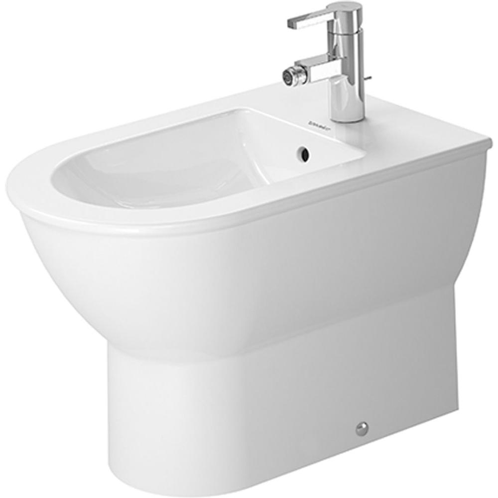 Duravit Floor Mount Bidet item 22501000001