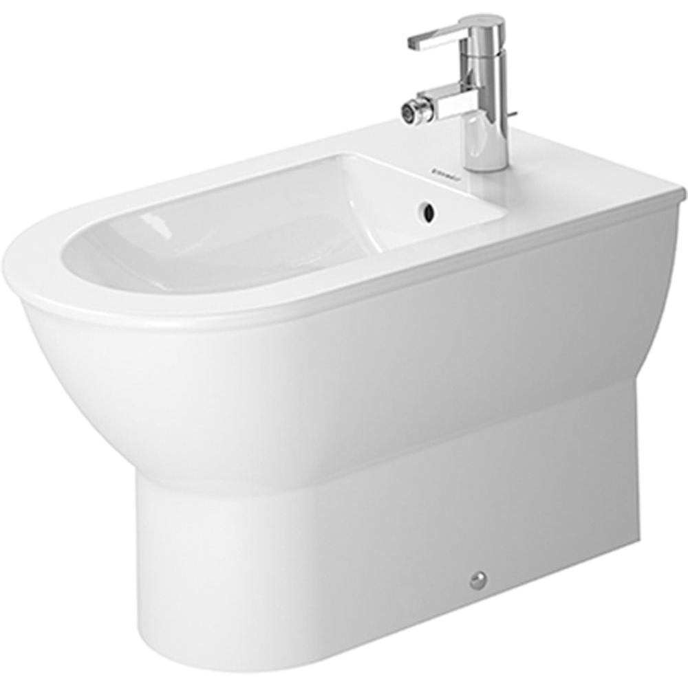 Duravit Floor Mount Bidet item 22511000001