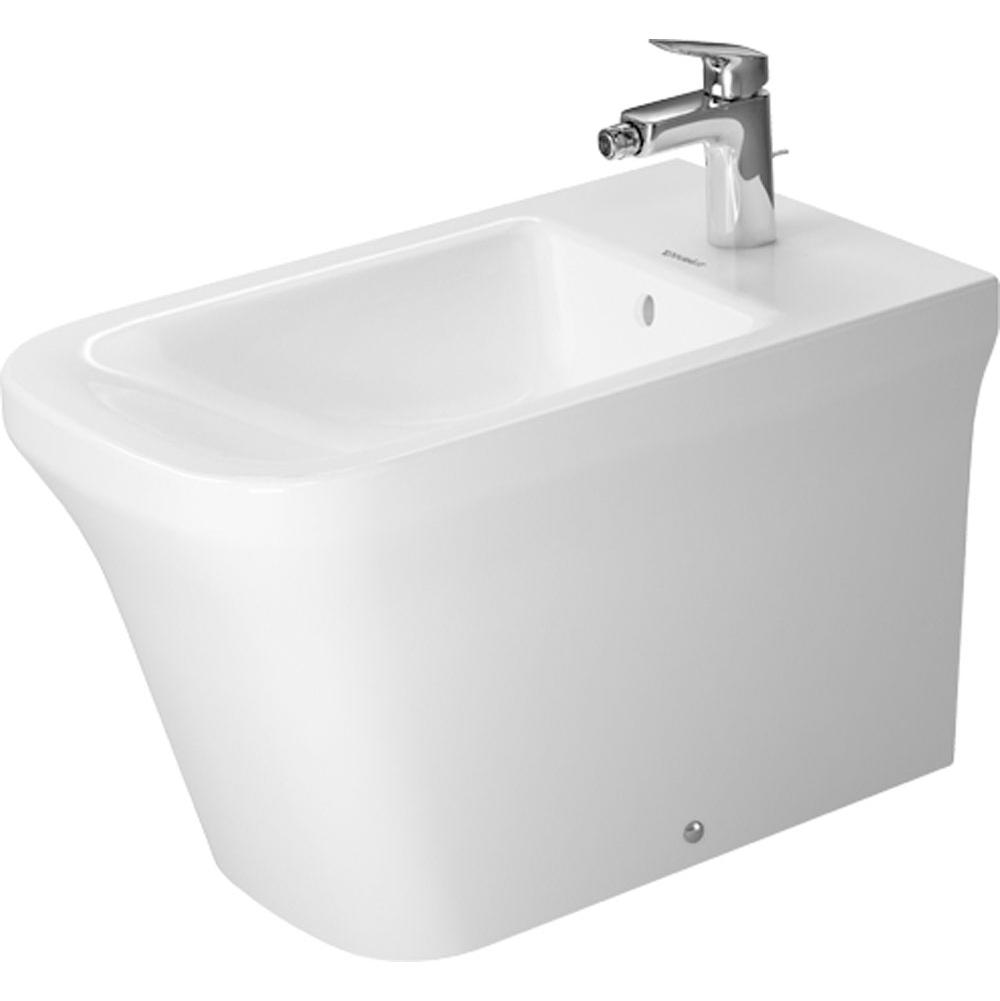 Duravit Floor Mount Bidet item 2273100000