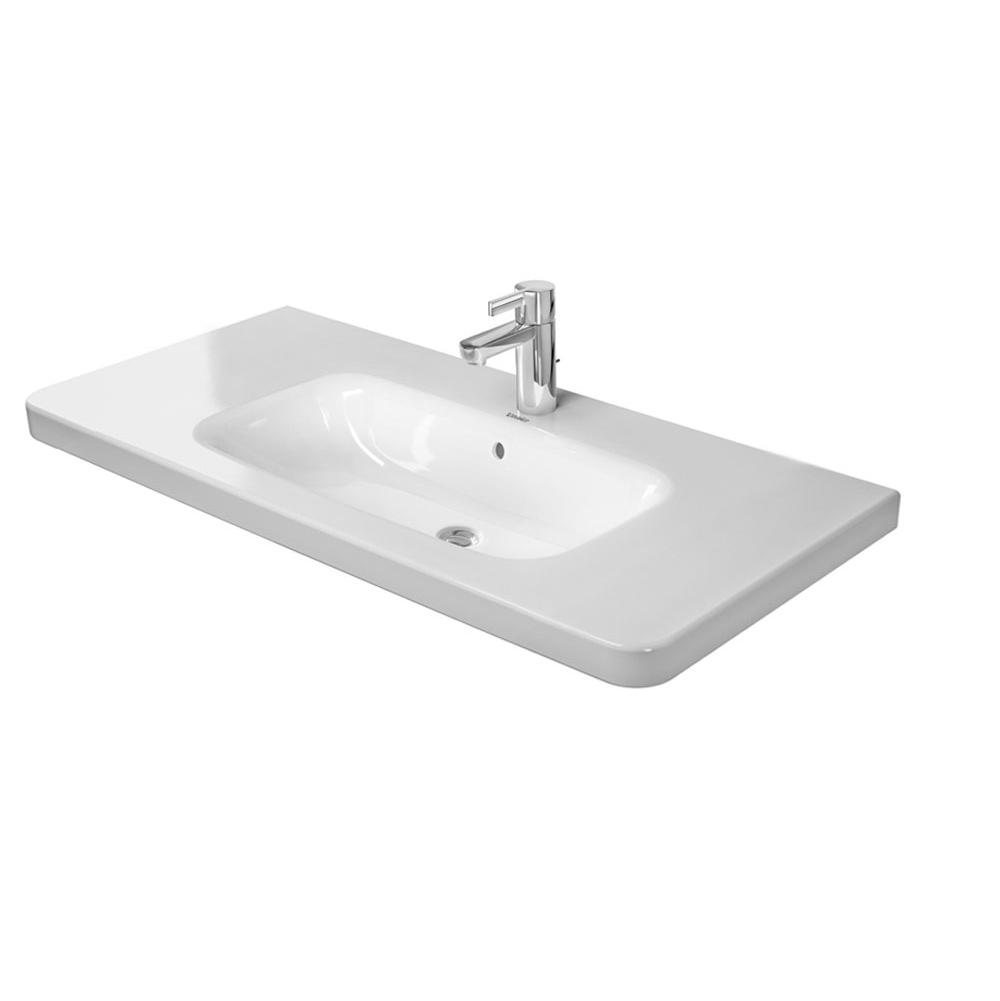 Duravit Bathroom Sink Duravit Sinks Bathroom Sinks Vessel Decorative Plumbing