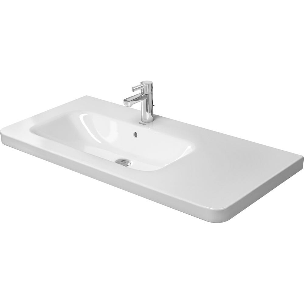 duravit sinks bathroom sinks vessel  decorative plumbing  -