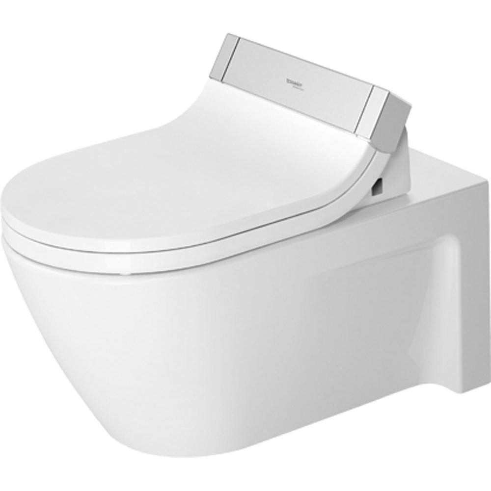 Duravit Wall Mount One Piece item 2533590092