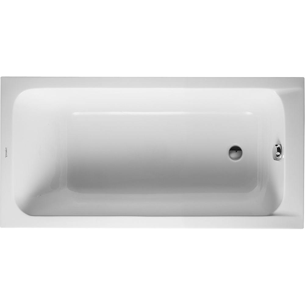 Duravit 700095000000090 at Decorative Plumbing Distributors Plumbing ...