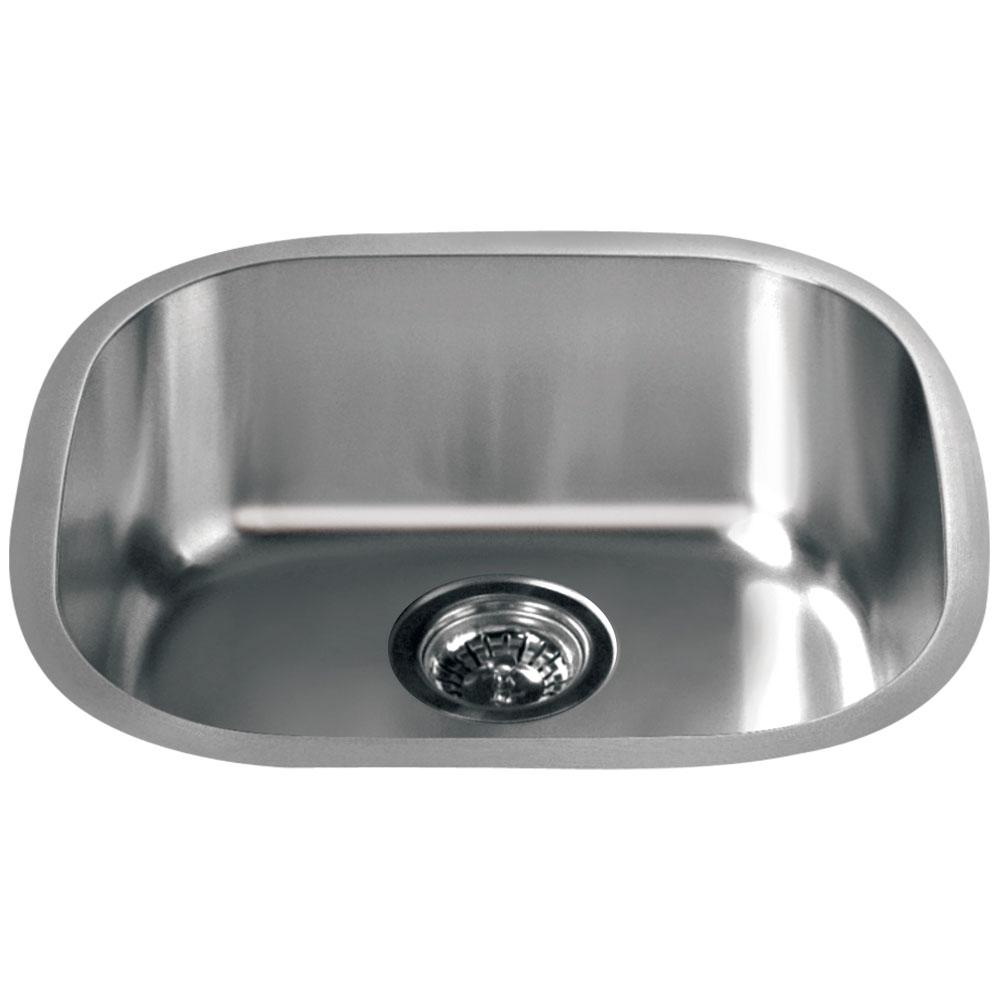 Dawn Undermount Bar Sinks item 3238