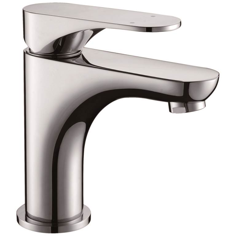 Dawn Single Hole Bathroom Sink Faucets item AB37 1565C
