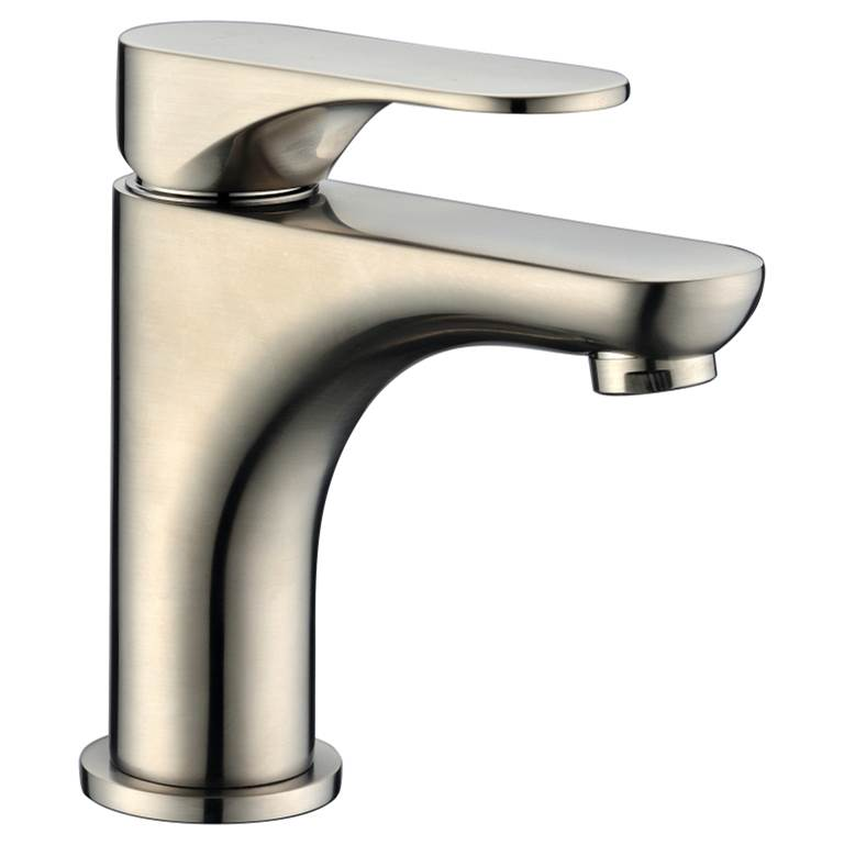 Dawn Single Hole Bathroom Sink Faucets item AB37 1565BN