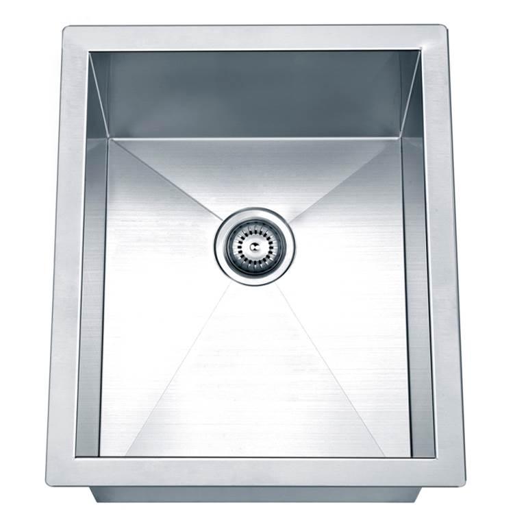 Sinks Steel Decorative Plumbing Distributors Fremont Ca