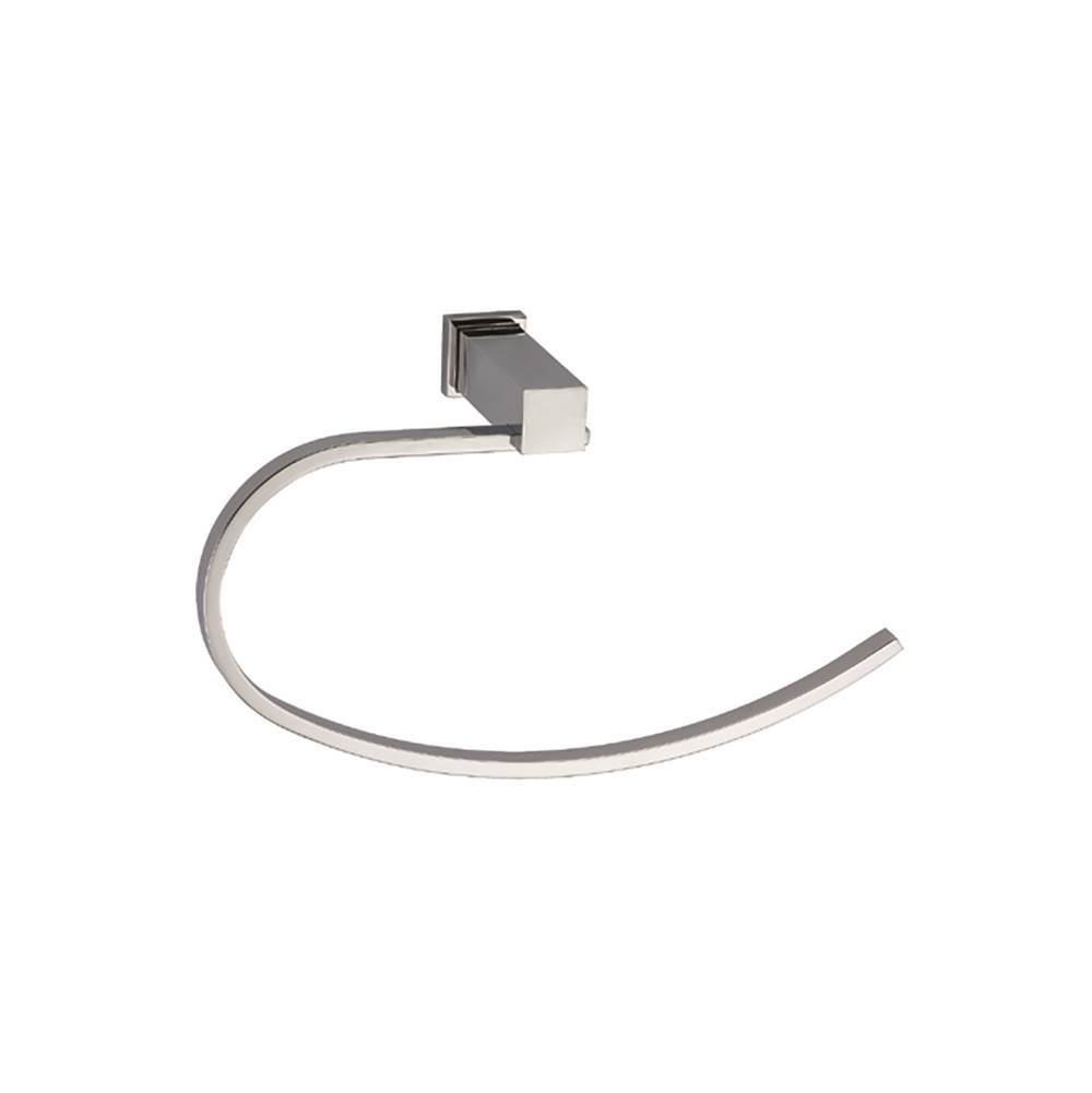 Dawn Towel Rings Bathroom Accessories item 8205