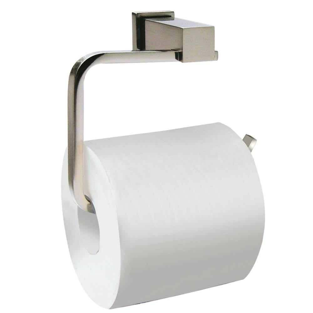 Dawn Toilet Paper Holders Bathroom Accessories item 8207