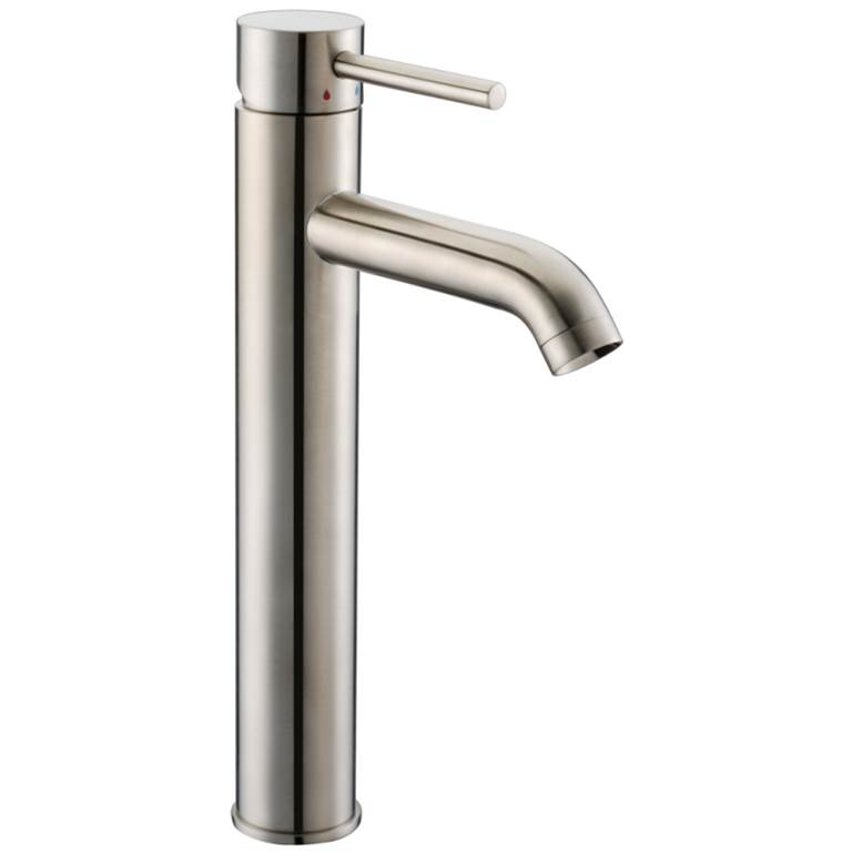 Dawn Vessel Bathroom Sink Faucets item AB37 1023BN