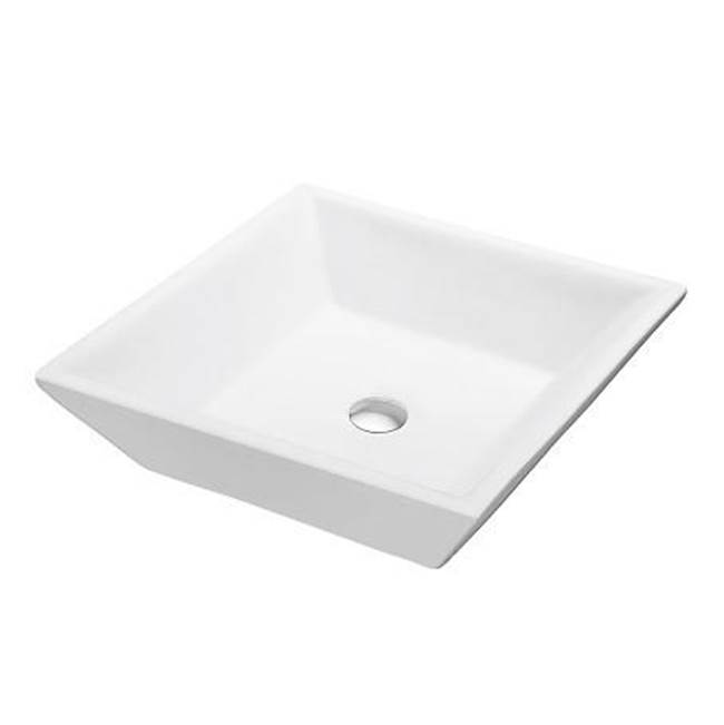Dawn Vessel Bathroom Sinks item CASN105014