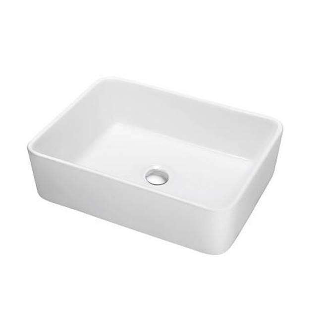 Dawn Vessel Bathroom Sinks item CASN109009A