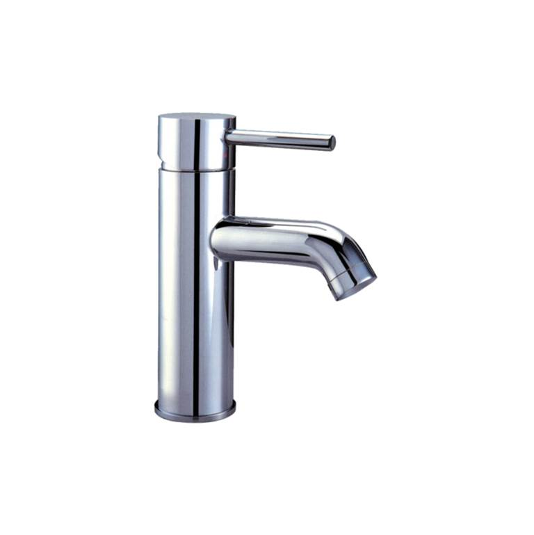 Dawn Single Hole Bathroom Sink Faucets item AB37 1433C