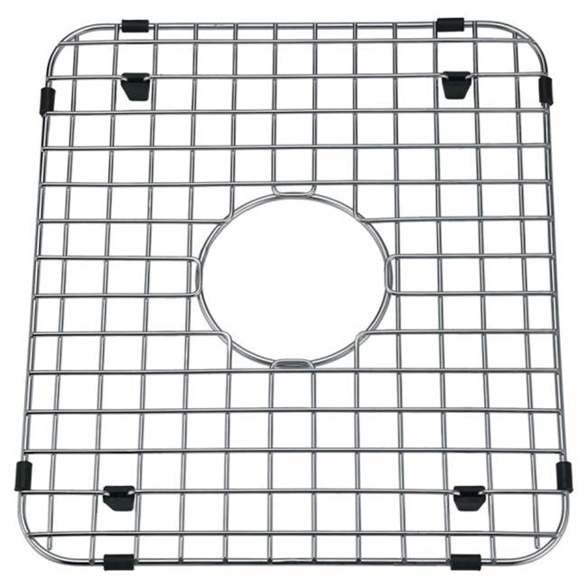 Dawn Grids Kitchen Accessories item G017