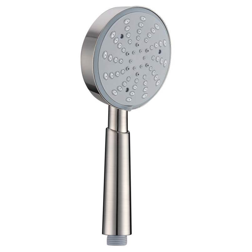 Dawn Hand Shower Wands Hand Showers item HS0010402