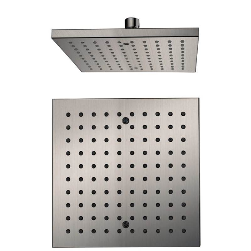 Dawn Rainshowers Shower Heads item HSS0390400