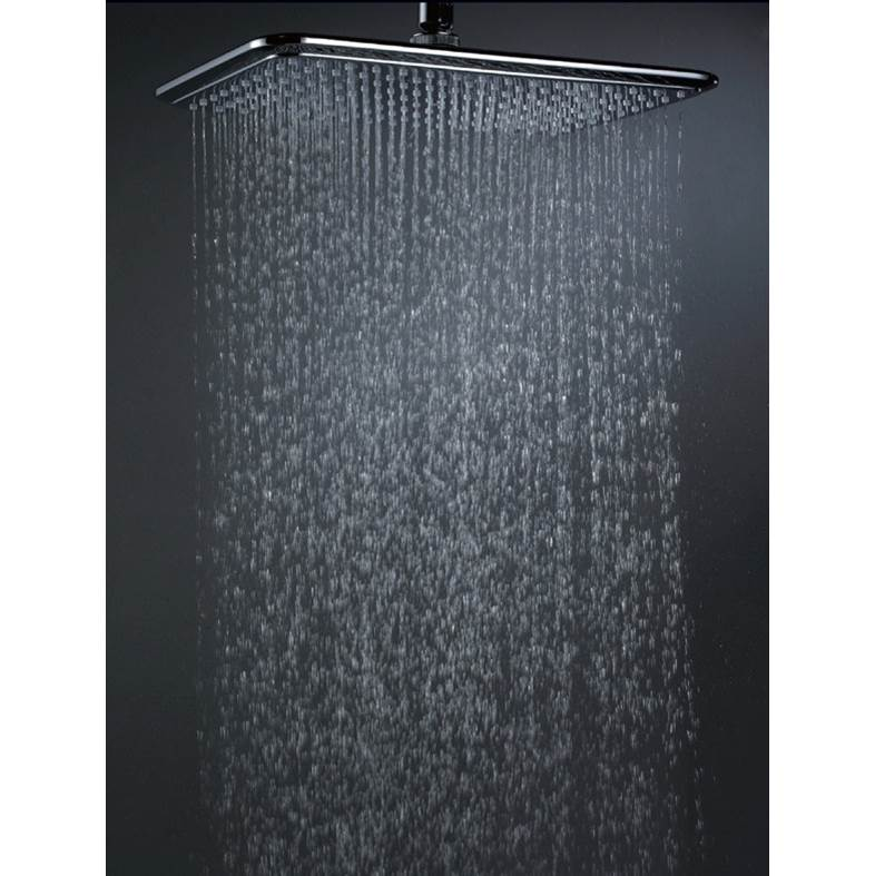 Dawn Rainshowers Shower Heads item HSS340100