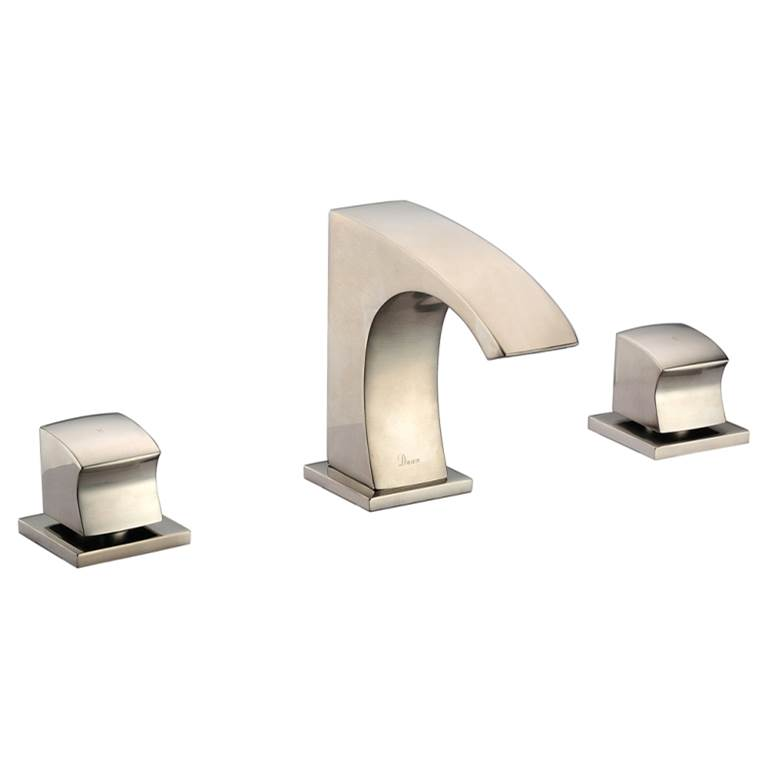 Dawn Widespread Bathroom Sink Faucets item AB77 1584BN