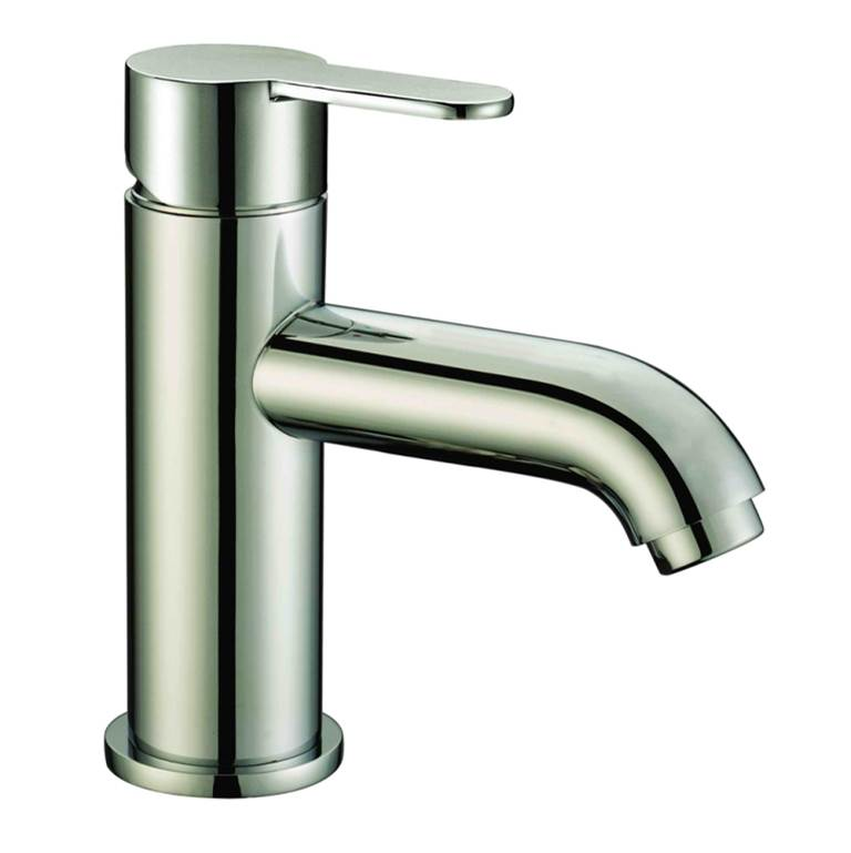 Dawn Single Hole Bathroom Sink Faucets item AB67 1540BN
