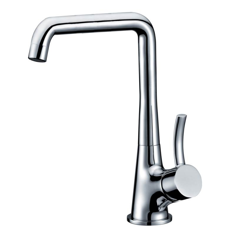 Dawn Single Hole Kitchen Faucets item AB50 3715C