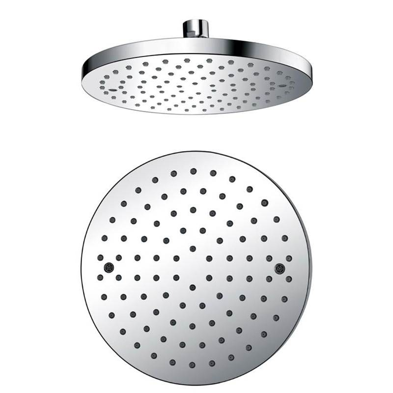 Dawn Rainshowers Shower Heads item RSS0410100-8