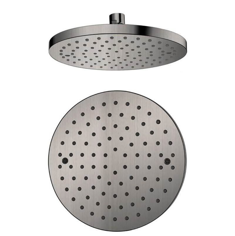 Dawn Rainshowers Shower Heads item RSS0410400-8