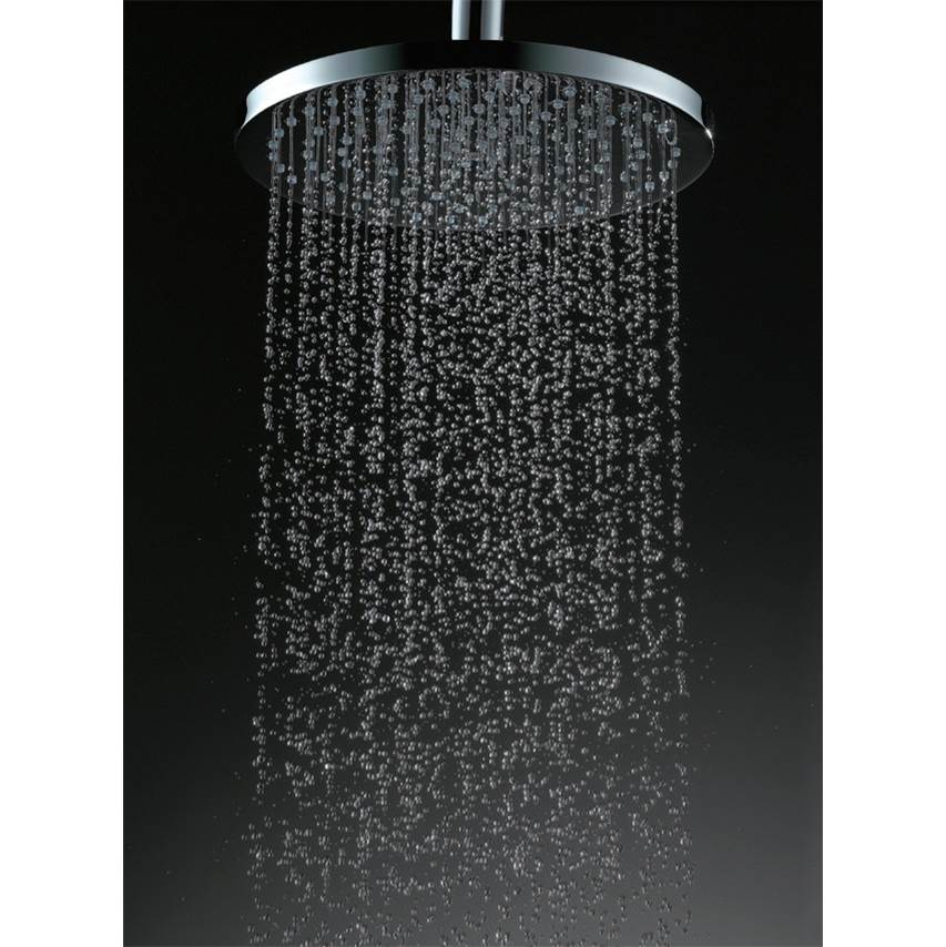 Dawn Rainshowers Shower Heads item RSS240100-8