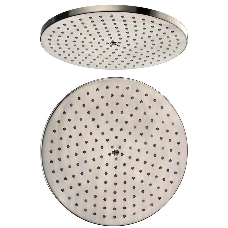 Dawn Rainshowers Shower Heads item RSS240400-8