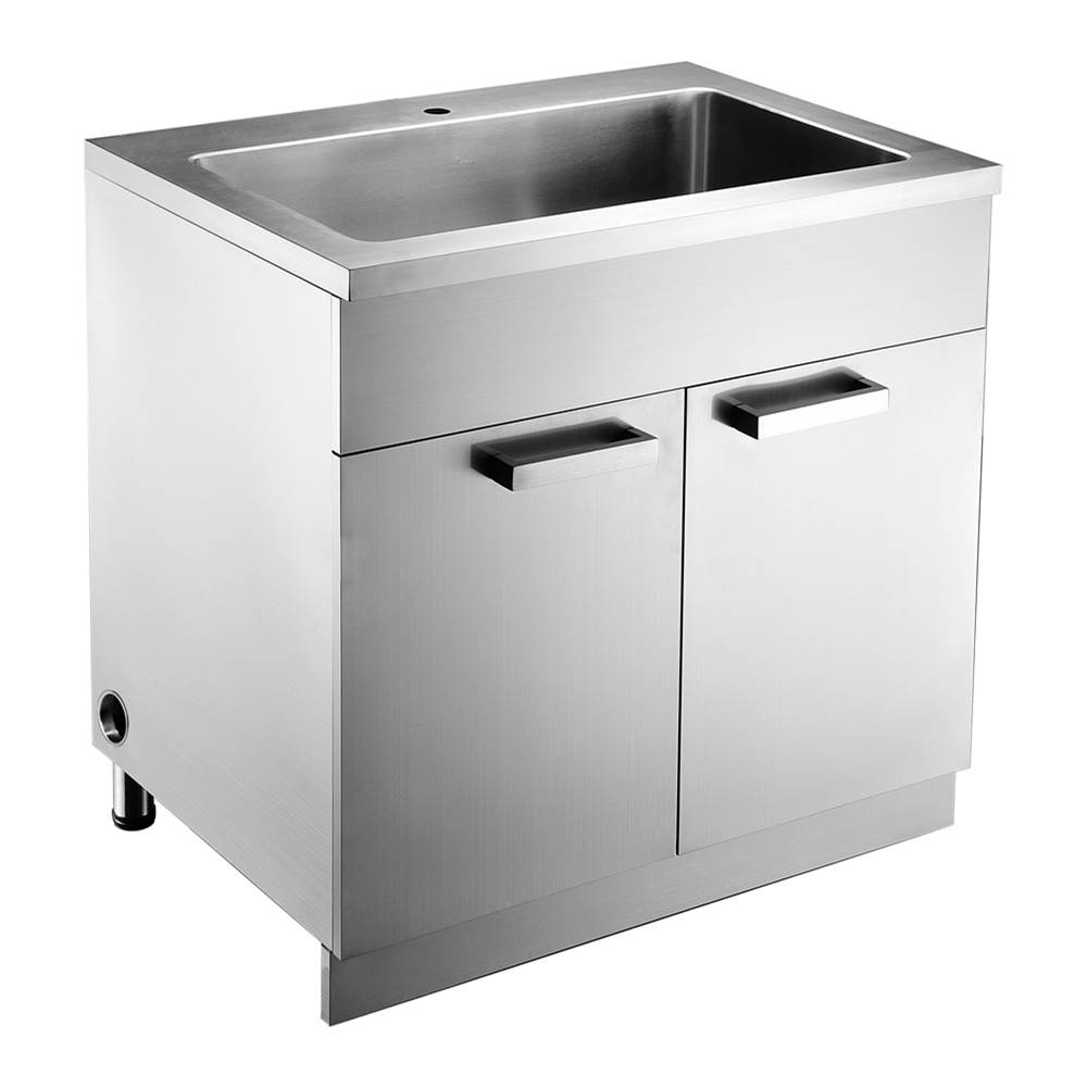 Dawn  Kitchen Sinks item SSC3036