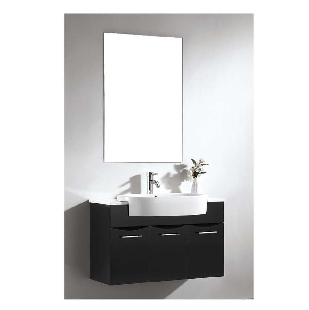 Dawn Wall Mount Vanities item UN7801-06