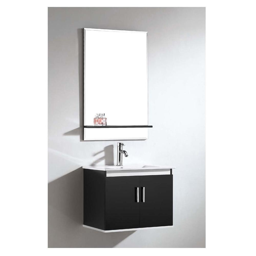 Dawn Wall Mount Vanities item UN7808-06