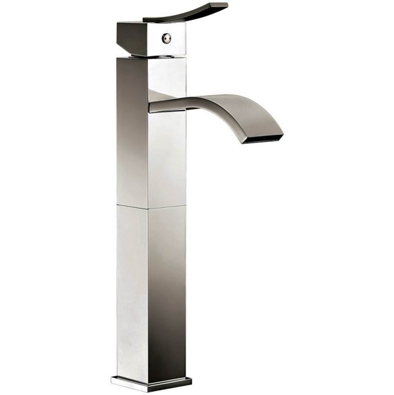 Dawn Vessel Bathroom Sink Faucets item AB78 1158BN