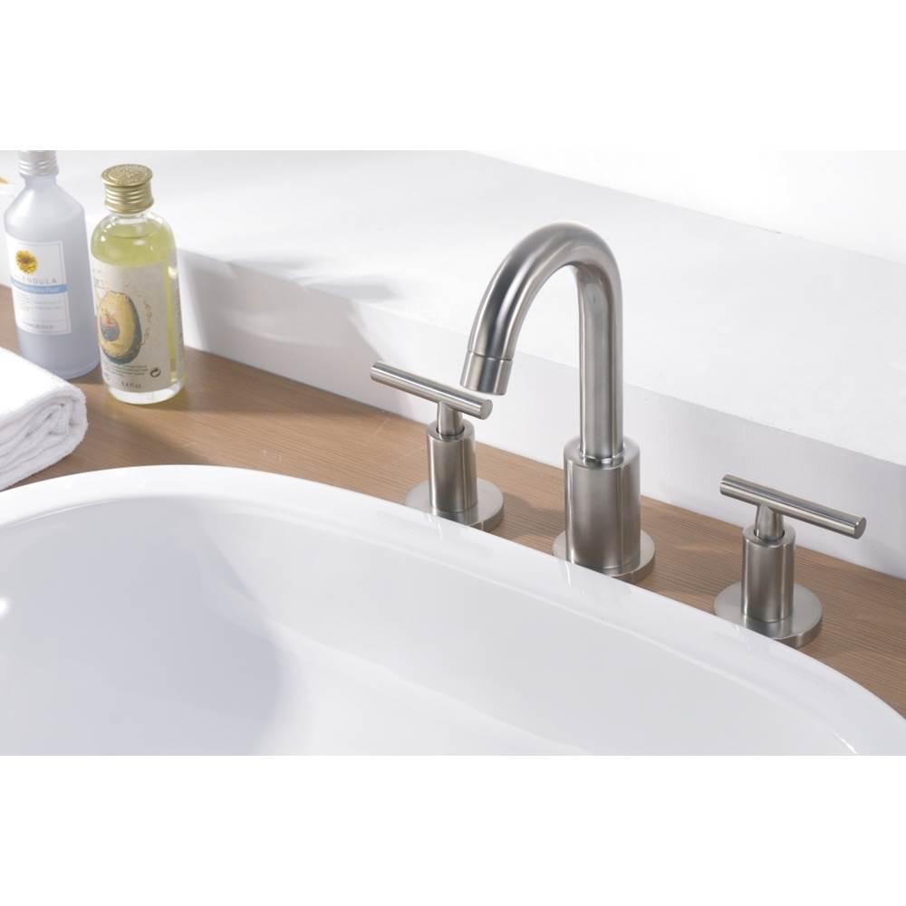 Dawn Kitchen Bath Products Inc