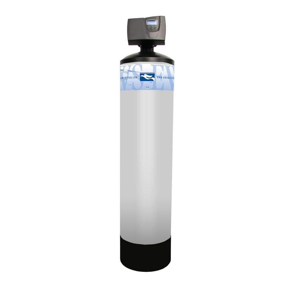 Environmental Water Systems  Filters item CWL-1035