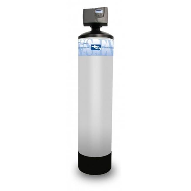 Environmental Water Systems   item PRESED-1354
