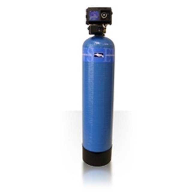 Environmental Water Systems  Filters item CWL-1665