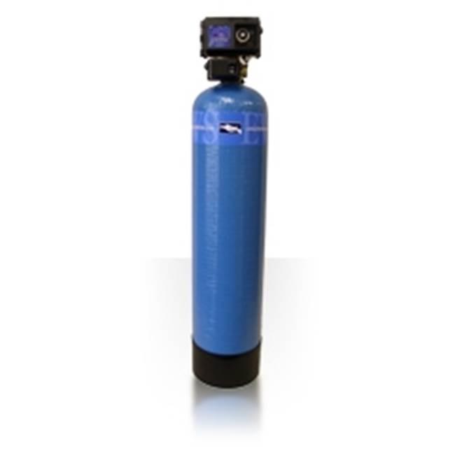 Environmental Water Systems Decorative Plumbing
