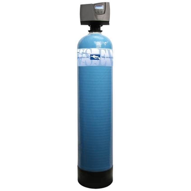 Environmental Water Systems   item CWL-CC-1465