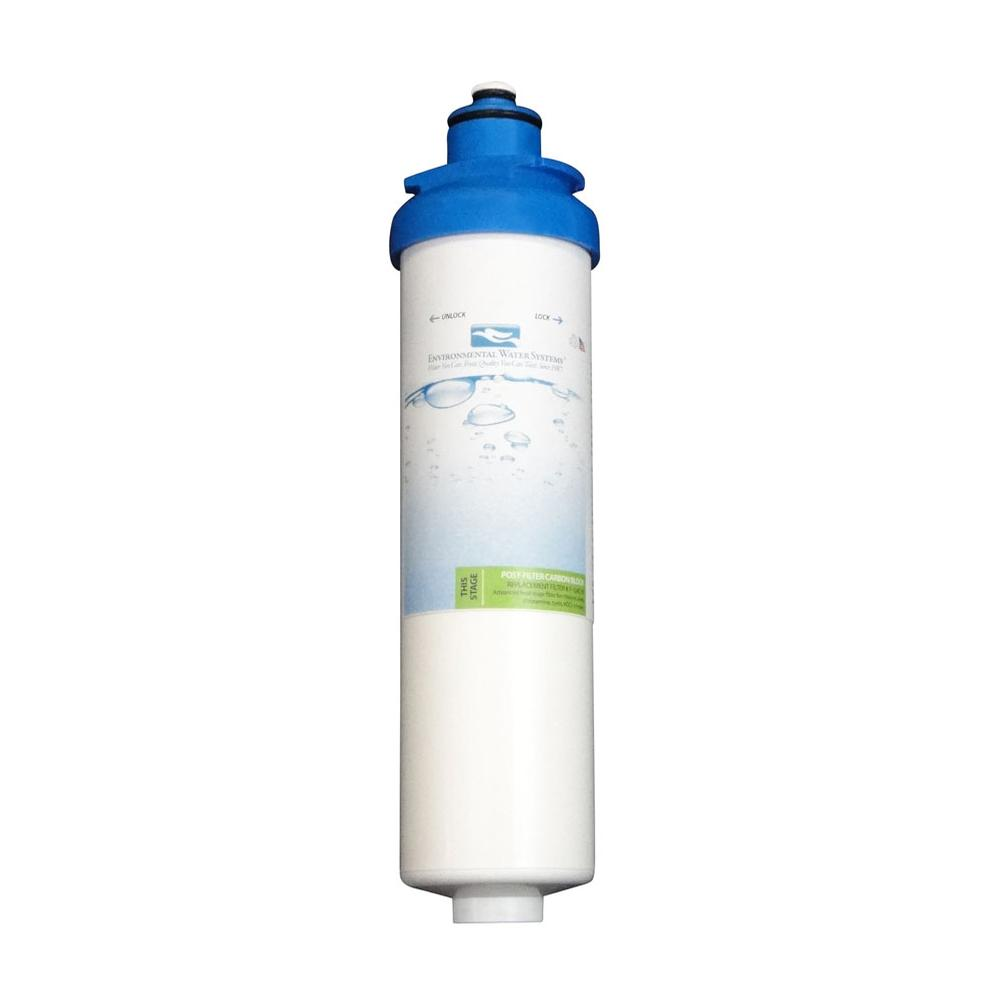 Environmental Water Systems   item F.SET.SS-1.0