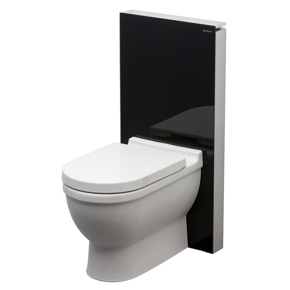 Geberit Toilet Parts | Decorative Plumbing Distributors - Fremont-CA