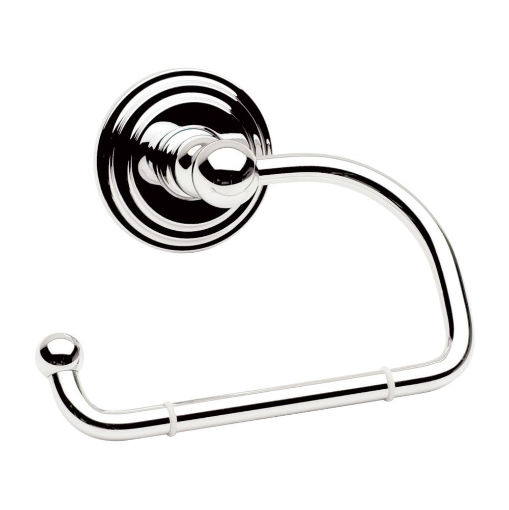 bathroom accessories decorative plumbing distributors fremont ca - Bathroom Accessories Distributors
