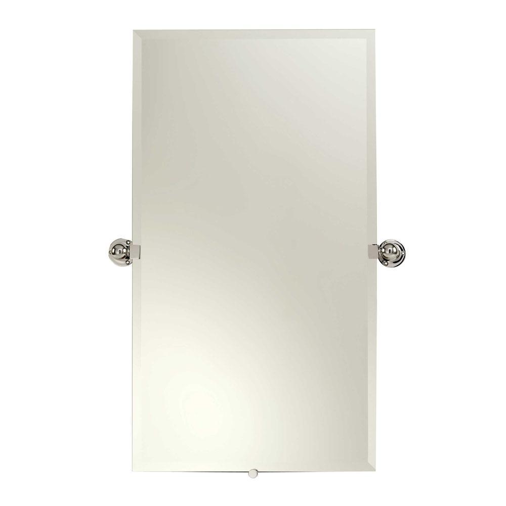 mirror 20 x 36. $341.00 - $410.00 mirror 20 x 36